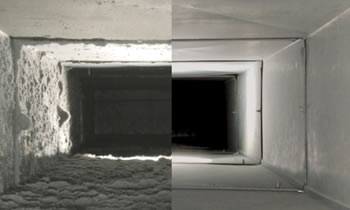 Air Duct Cleaning in Dayton Air Duct Services in Dayton Air Conditioning Dayton OH
