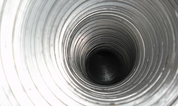 Dryer Vent Cleanings in Dayton Dryer Vent Cleaning in Dayton OH Dryer Vent Services