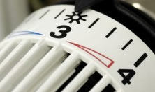 Heating Repair in Dayton OH Heating Services in Dayton Quality Heating Repairs in OH